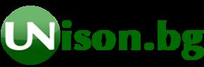 Unison.bg