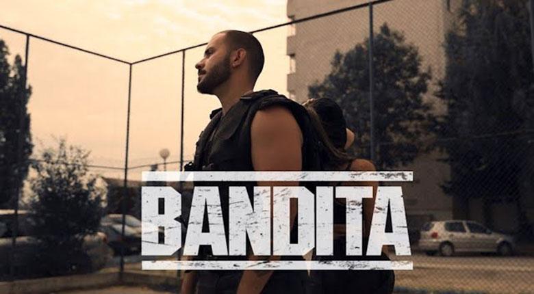 D3MO - Bandita